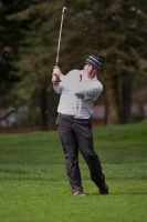 Gallery: Boys Golf North Thurston @ Capital